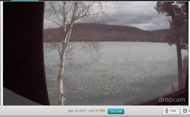 screen shot 2013-04-18 at 10.12.20 pm.png