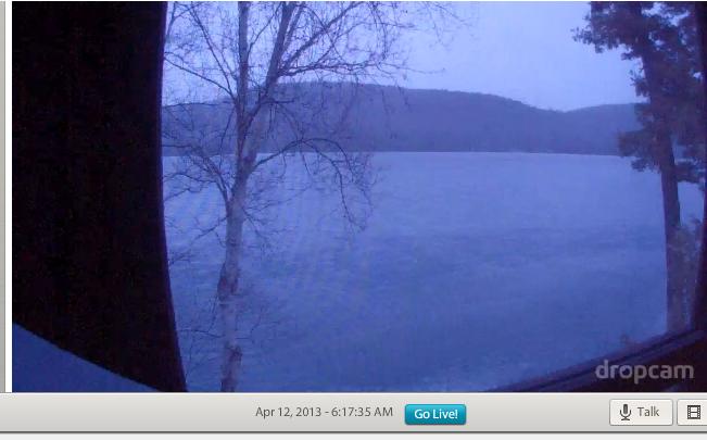 screen shot 2013-04-18 at 10.10.39 pm.png