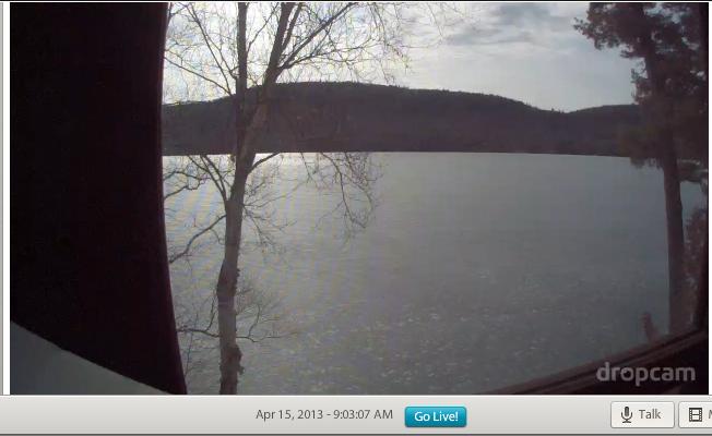 screen shot 2013-04-18 at 10.13.05 pm.png