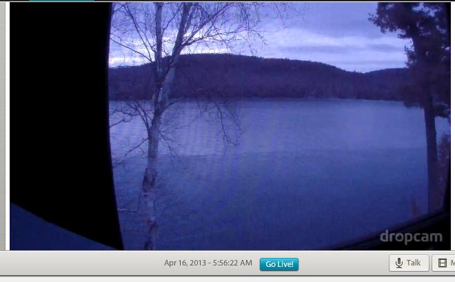 screen shot 2013-04-18 at 10.13.57 pm.png