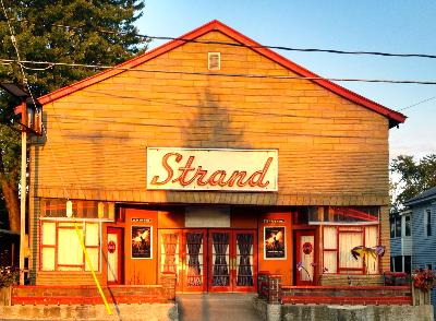 TheStrand2069.jpg
