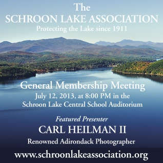 Schroon Lake Assoc Ad-3.jpg