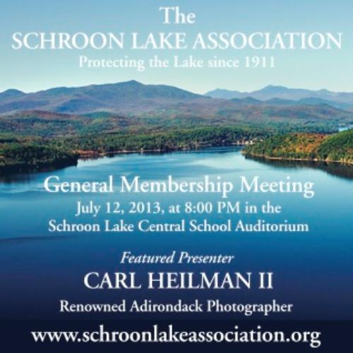 Schroon Lake Assoc Ad-3.jpg