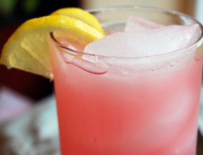 Rhubarb Lemonade.PNG