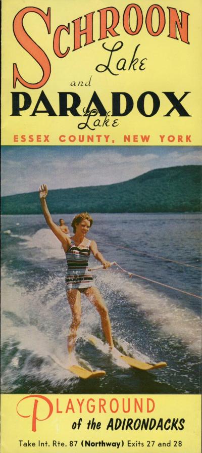 schroon lake poster - Version 4.jpg