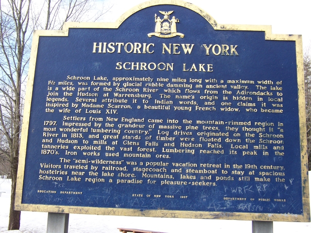 NYS Historic sign_ Schroon Lake_small.jpg