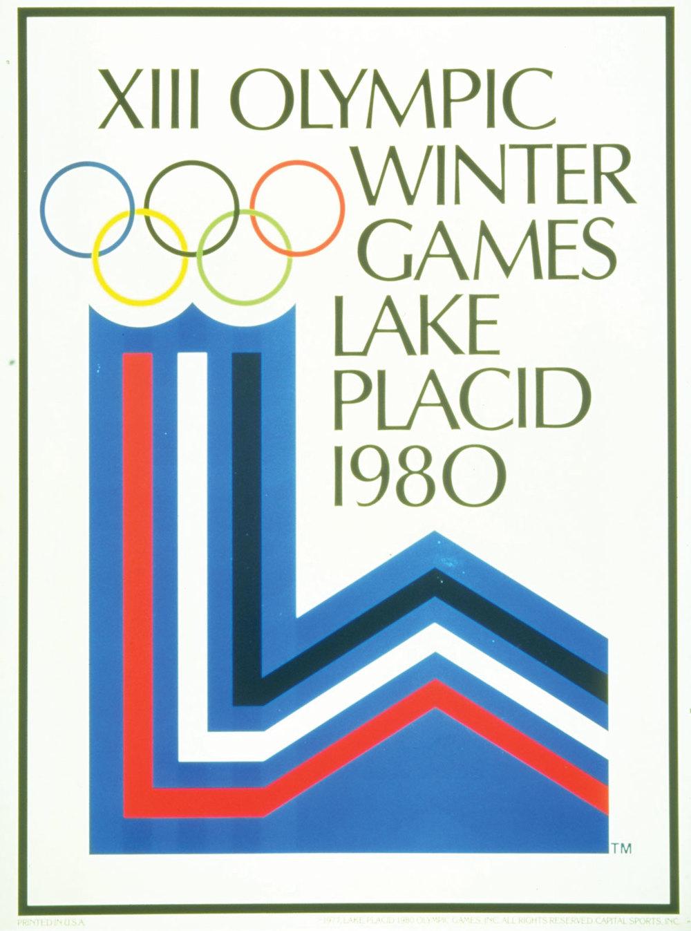 1980-winter-olympics.jpg