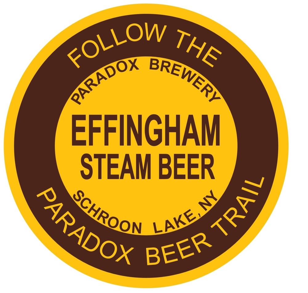 Steam Beer.jpeg
