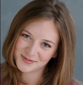 Tara Bradway plays Richard in ADK Shakes Richard II