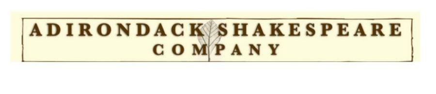 http://www.adkshakes.org/Adirondack_Shakespeare_Company_home.html