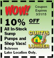 Curtis - SchroonLaker Ad - .jpg