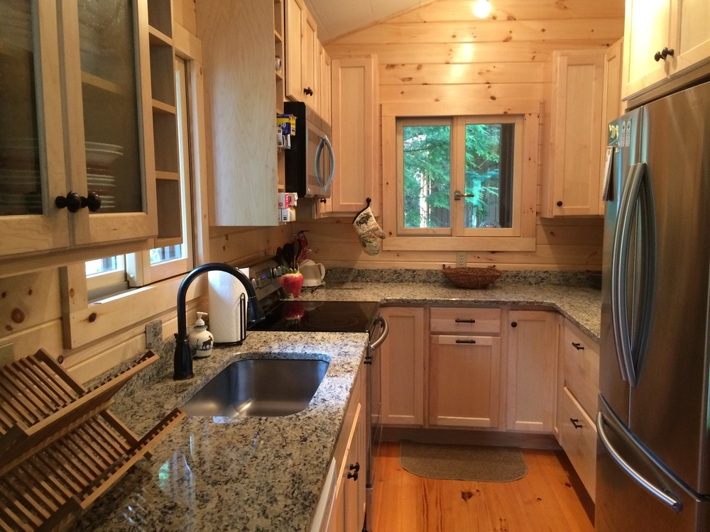 SUMMER RENTAL IN SCHROON. CLICK THE PHOTO FOR MORE INFORMATION!