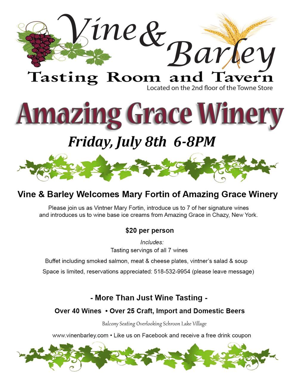 7-8-16-ag-wine-tasting.jpg