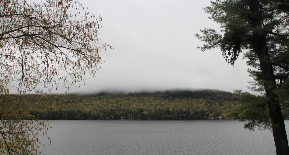lake33.jpg
