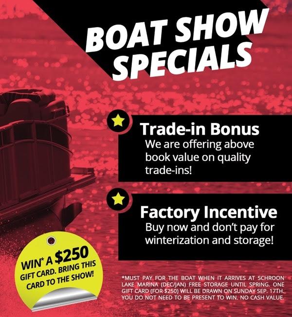 schroonlakeboatshow2.jpg