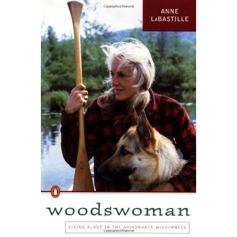 woodswoman.png