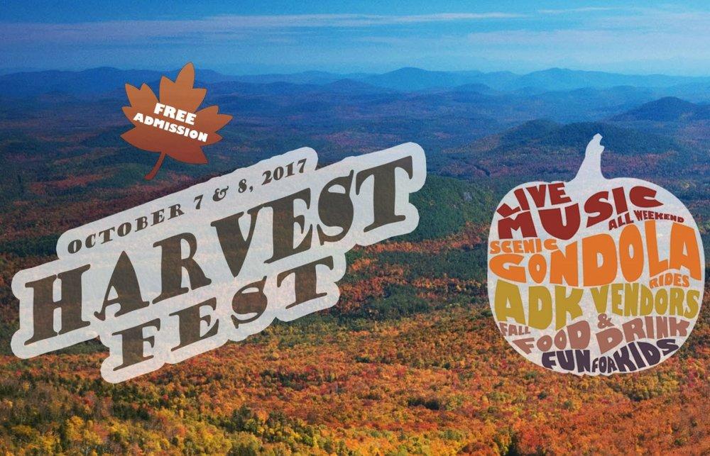 harvest_fest_tv.jpg