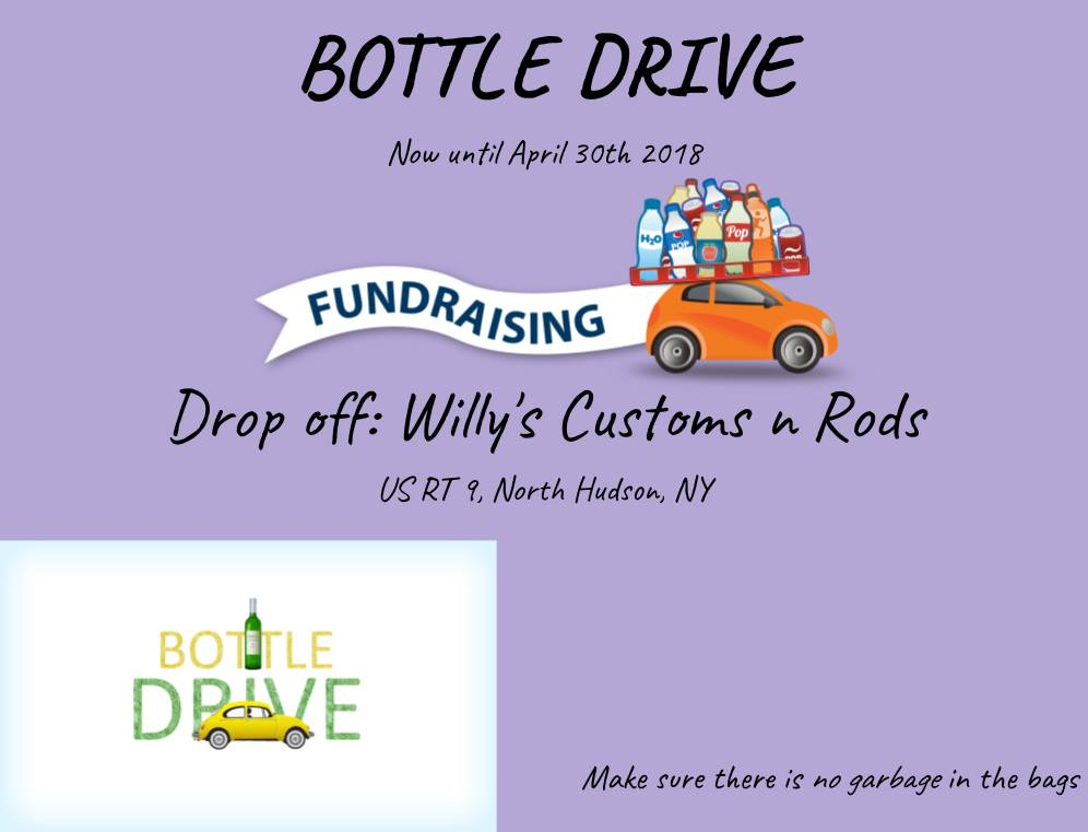 Bottledrivefundraising2018schroon.jpg