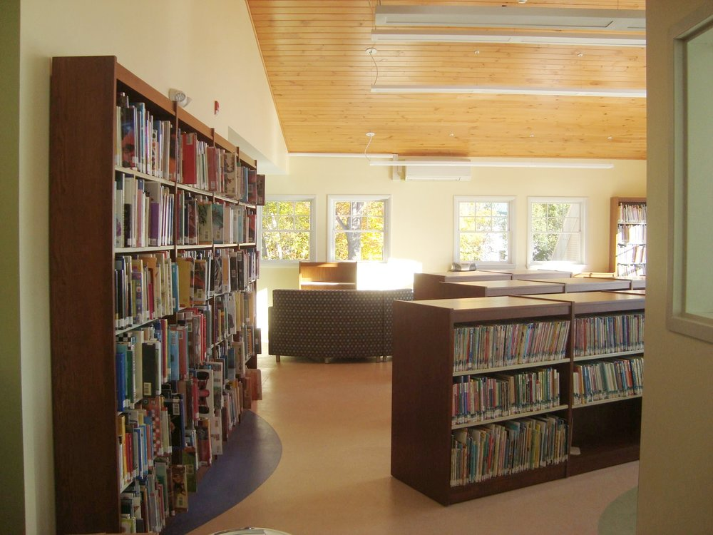 newlibraryschroon'.jpg