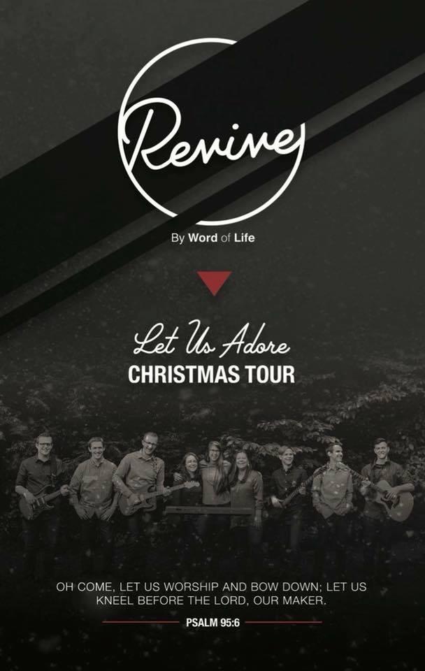 wordoflifechristmastour2017.jpg