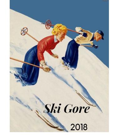 skigoreschroonlaker.PNG