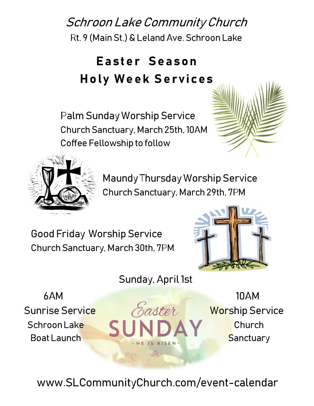 Easter_Holy Week  - 2018 JPEGlaker.jpg