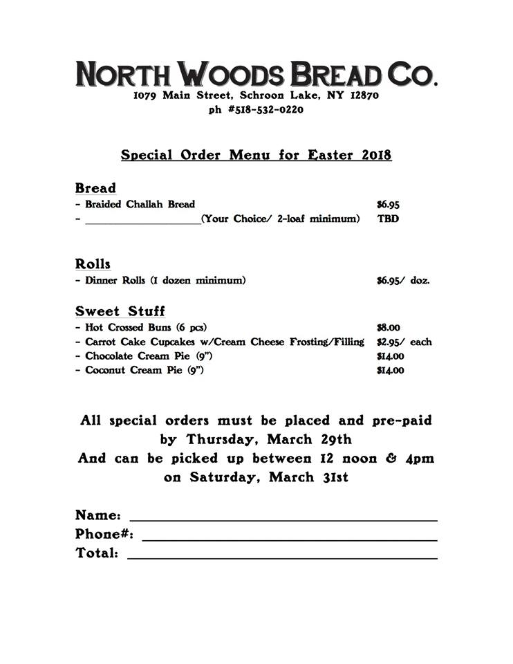 northwoodsbreadcoeaster.jpg