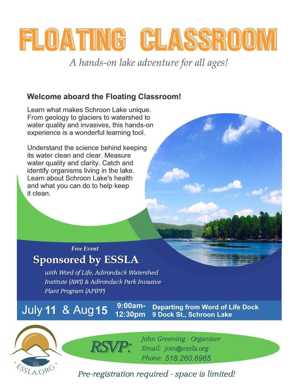 Floating-Classroom-Flyer-2018.jpg