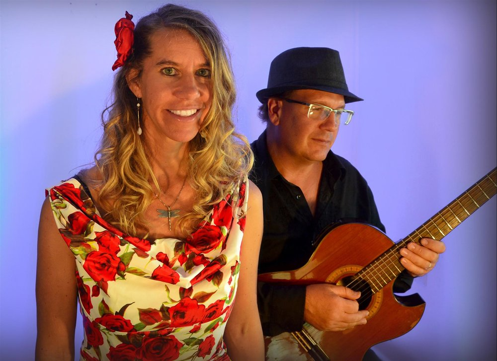 Patchouli Back in Schroon   Tuesday at the Boathouse. Tickets are $20 for adults and $5 for students. You can order online in advance, by clicking here .