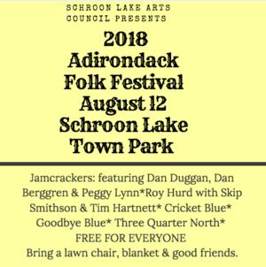 adirondackfolkfestival2018schroonlake.png