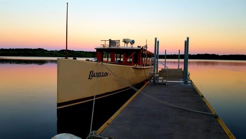 sunsetboatcruisefortti.PNG