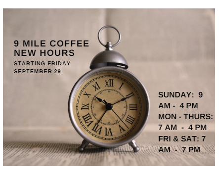 9milecoffee.PNG