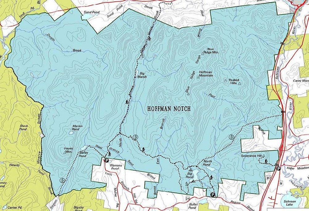 hoffman-notch_draft-map_8-01westofschroon.jpg