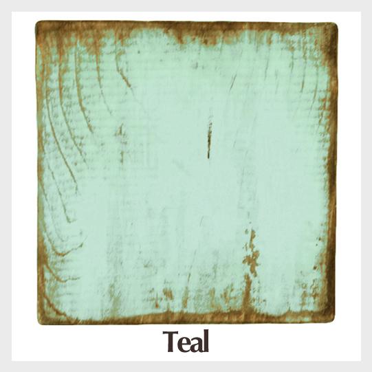 paint_teal.jpg