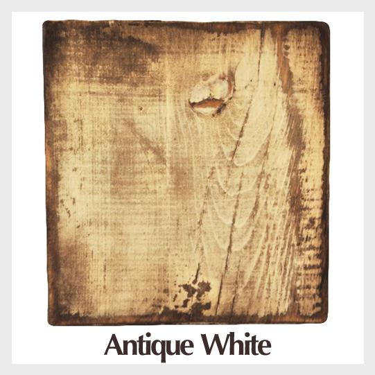 paint_antiquewhite.jpg