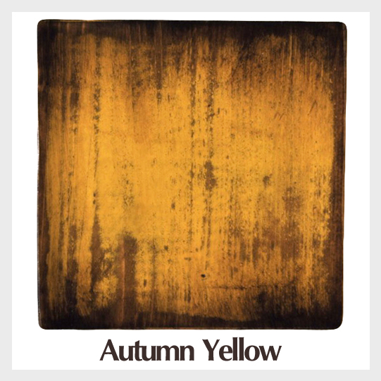 paint_autumnyellow.jpg