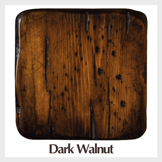 finish_darkwalnut.jpg
