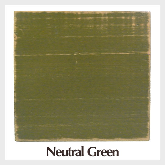 barndoor_paint_neutralgreen (border).jpg