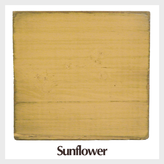 barndoor_paint_sunflower (border).jpg