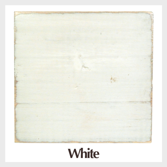 barndoor_paint_white (border).jpg