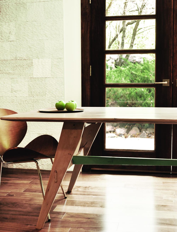 mid mod dining - dining table.jpg