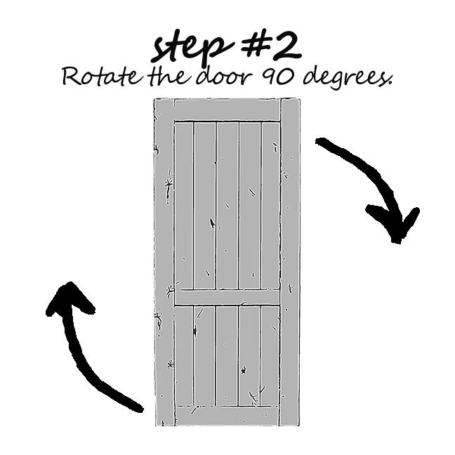 step2.1.jpg