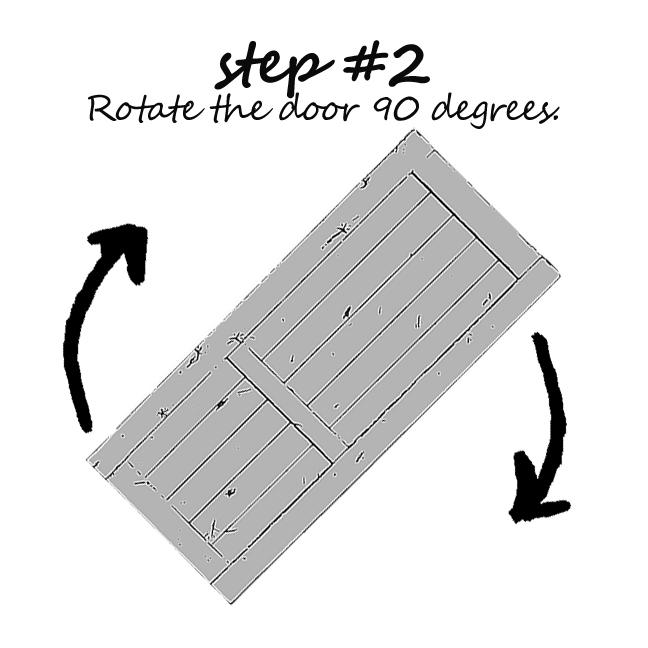 step2.3.jpg