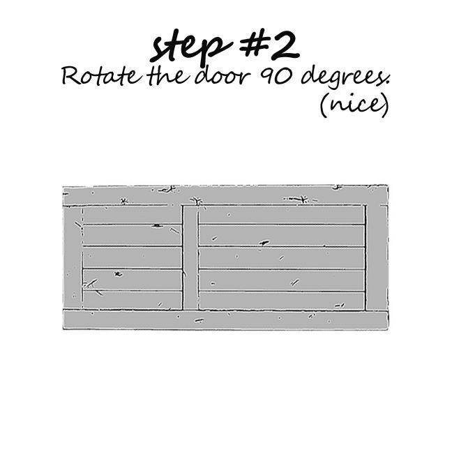 step2.5.jpg