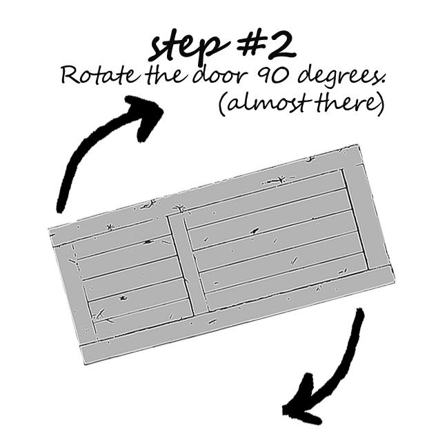 step2.4.jpg