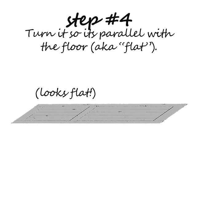 step3.3.jpg