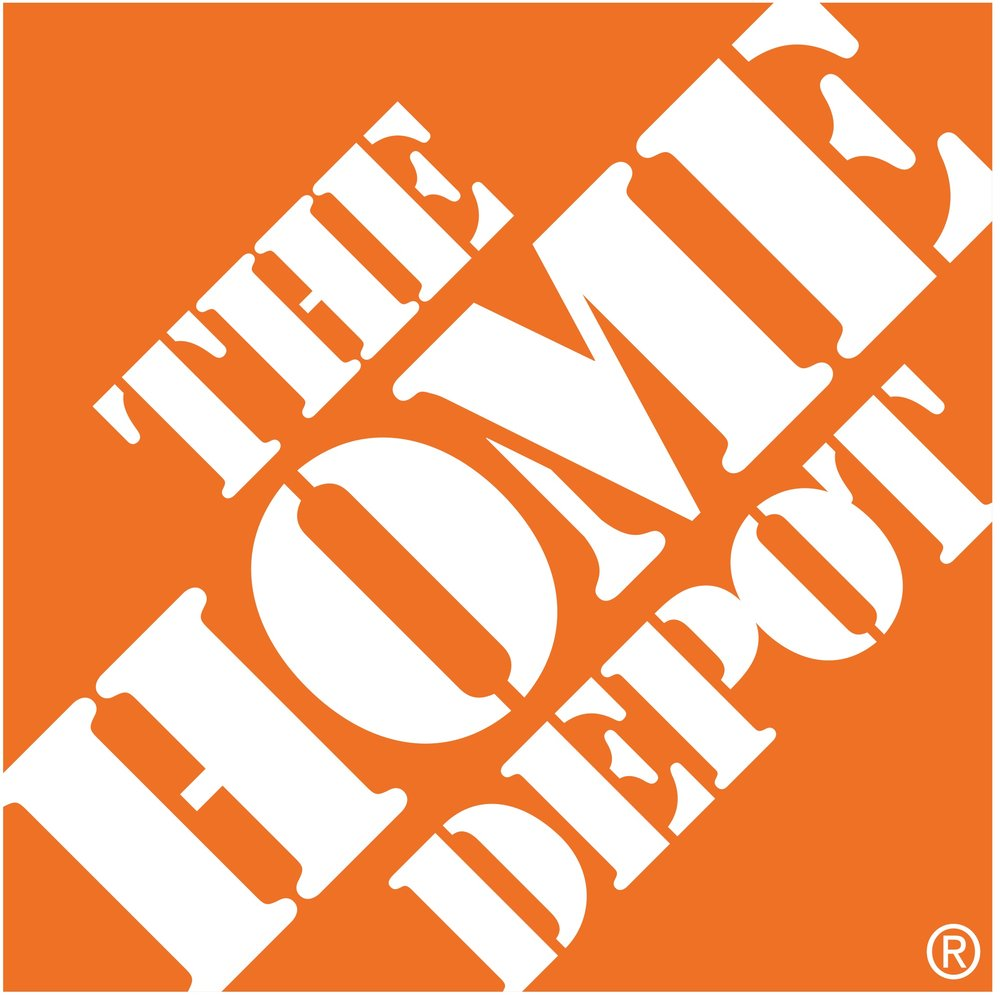 home-depot-logo-transparent.jpg