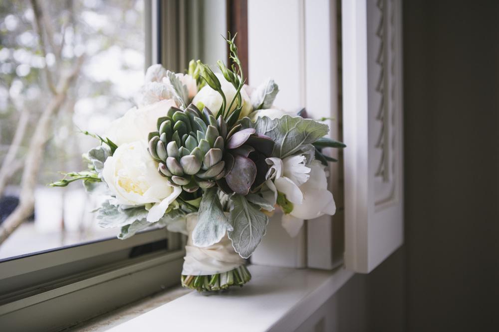 bride524.jpg