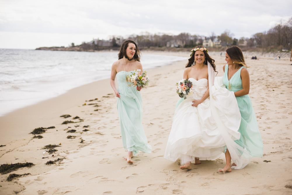 bride528.jpg