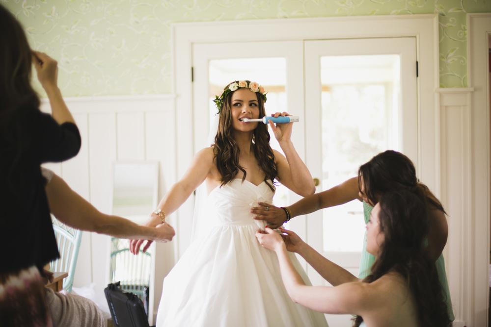 bride529.jpg